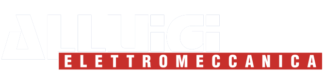 home_architect2_footer_logo